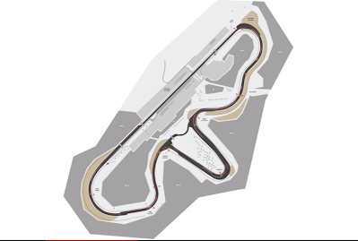 https://sites.google.com/site/sportpromotionpassion/home/Coupe-de-France-des-circuits/dijon-prenois/Capture%20circuit%20Dijon%20Prenois.PNG?attredirects=0