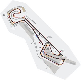 https://sites.google.com/site/sportpromotionpassion/home/Coupe-de-France-des-circuits/nogaro/nogaro2-compressor.jpg?attredirects=0